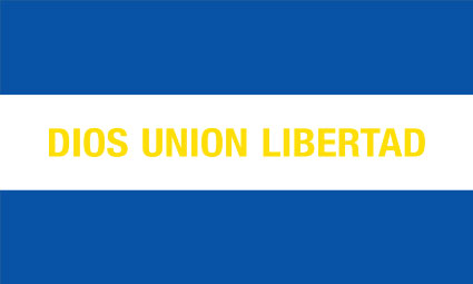 Bandera-_El_Salvador
