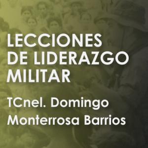 domingo_monterrosa_liderzago