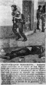 francotirador_terrorista_sanmiguel_elsalvador