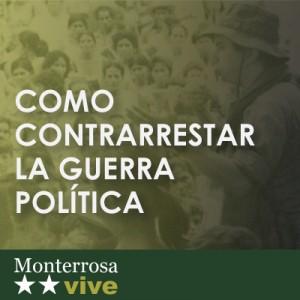 domingo_monterrosa_guerra_politica