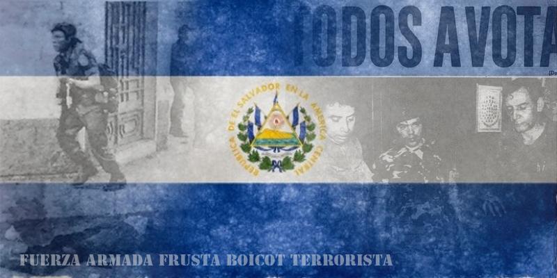 fuerza_armada_elsalvador_elecciones1984