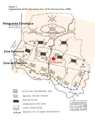 mapa_morazan_mozote