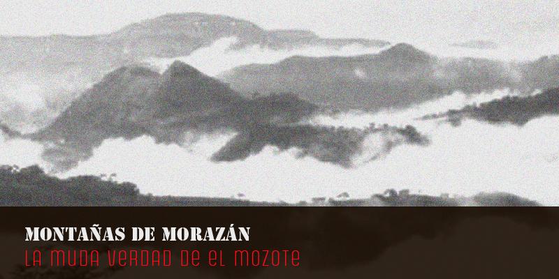 montanas_morazan
